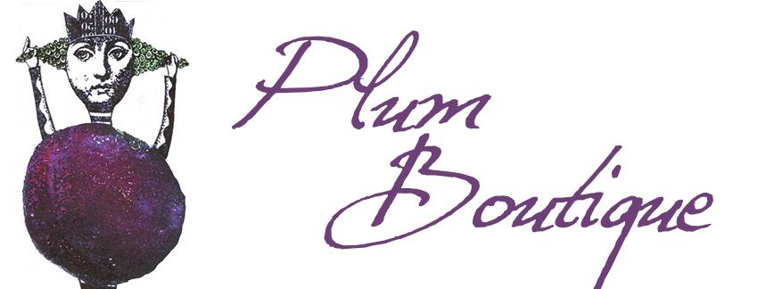 plum2.jpg