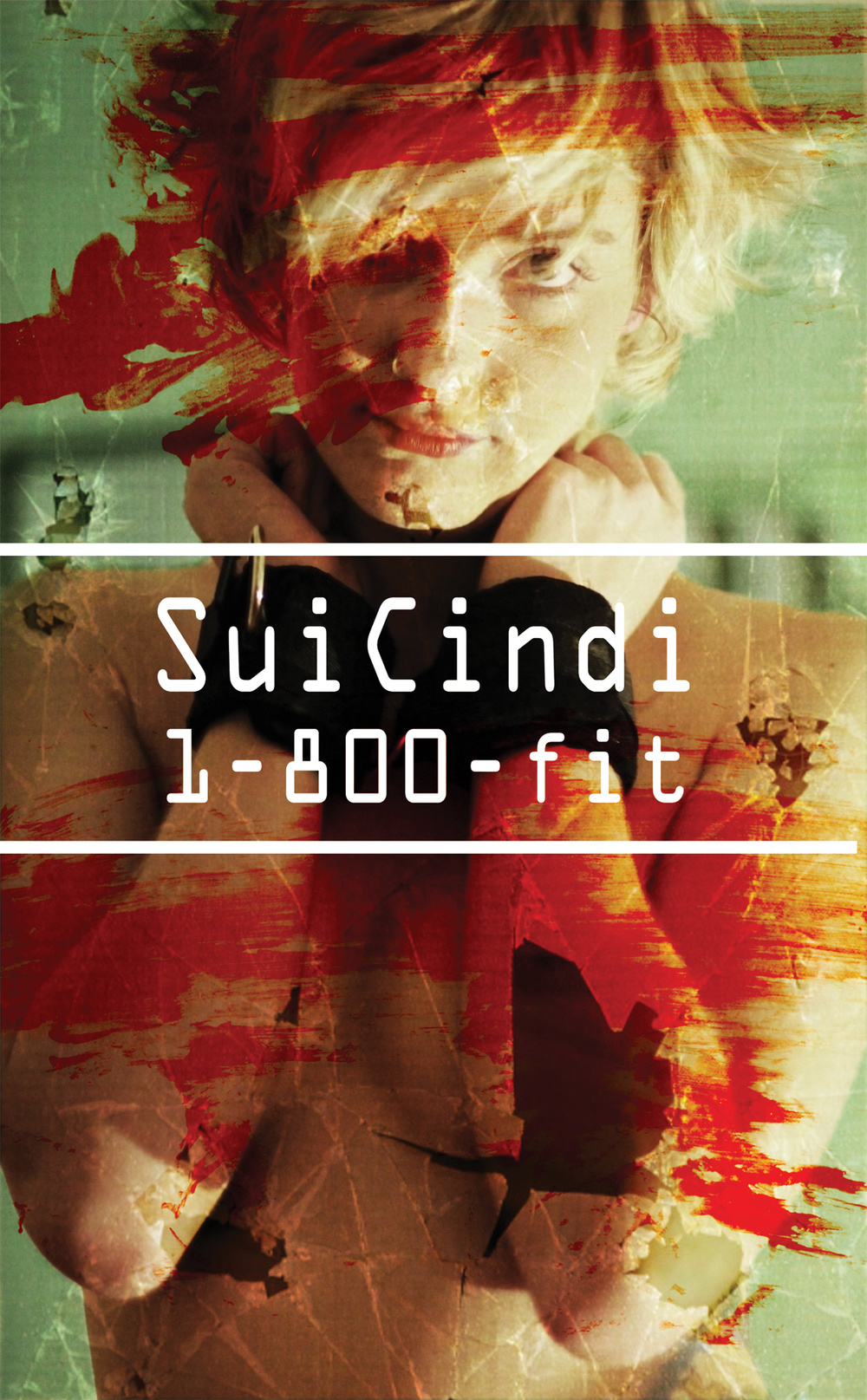 Oct 2012. Photography and design by Ulysses Black. Model: SindiSucide [http://suicidegirls.com/members/Sindi/]