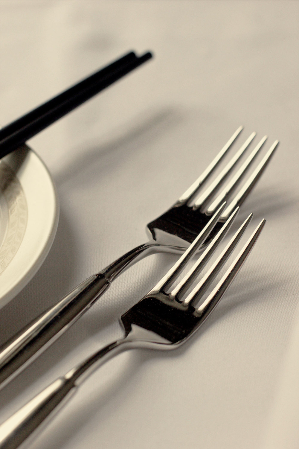 cutlery-close-up-edited.jpg