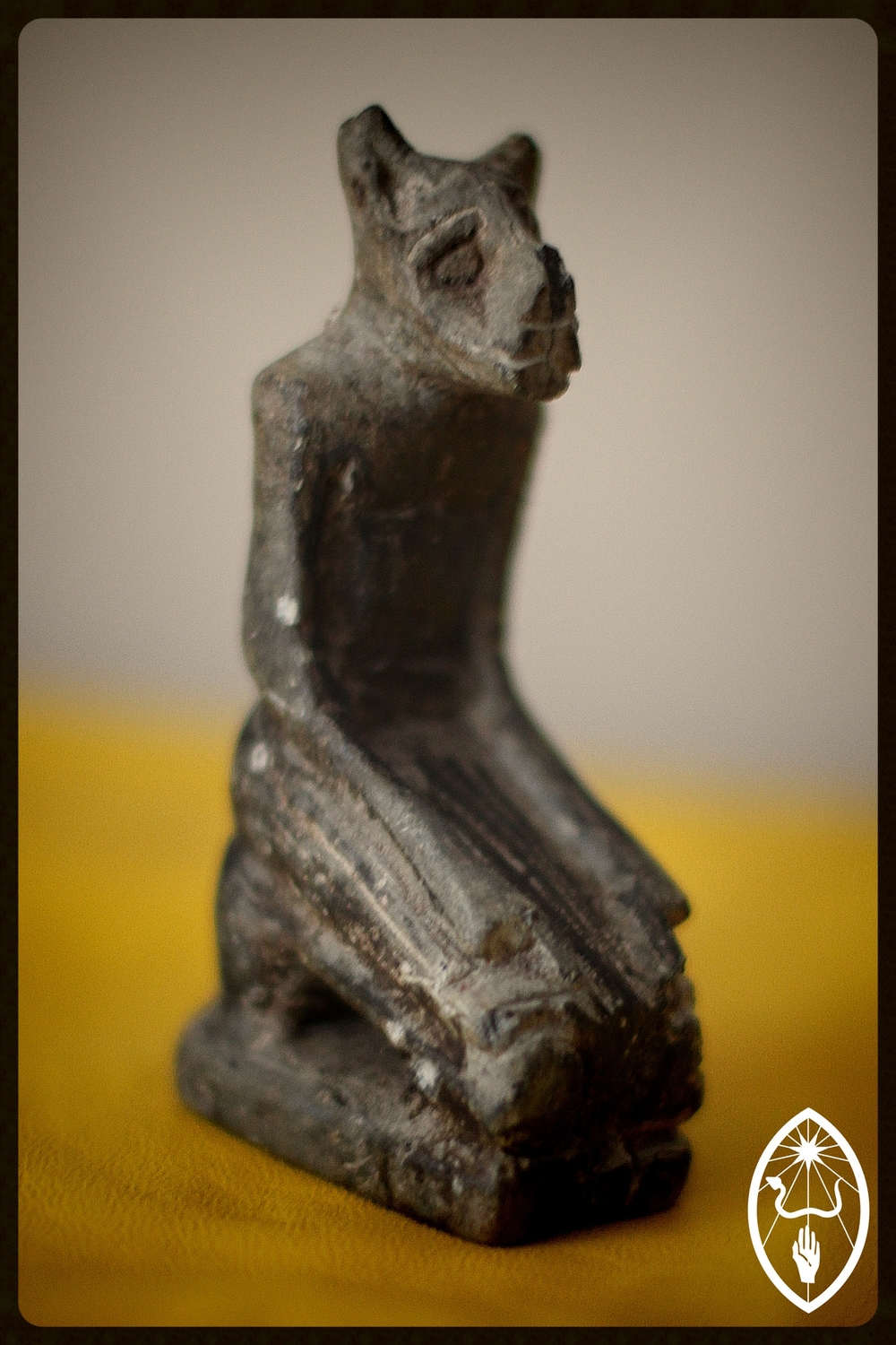 egyptian-figurine-front-right.jpg