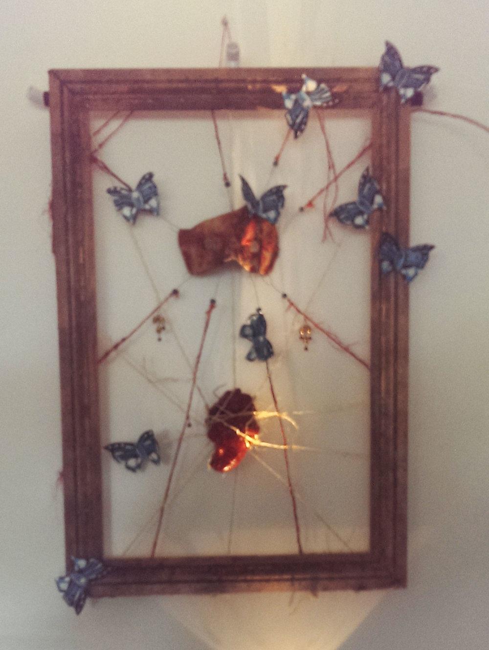 blackearlbutterflies-ulyssesblack2015.jpg