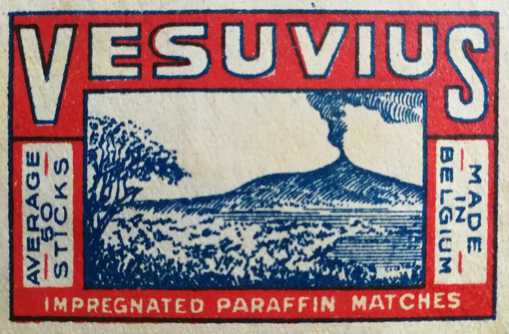 matchbox vesuvius.jpg
