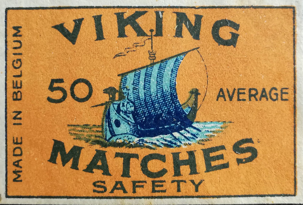 matchbox-viking.jpg