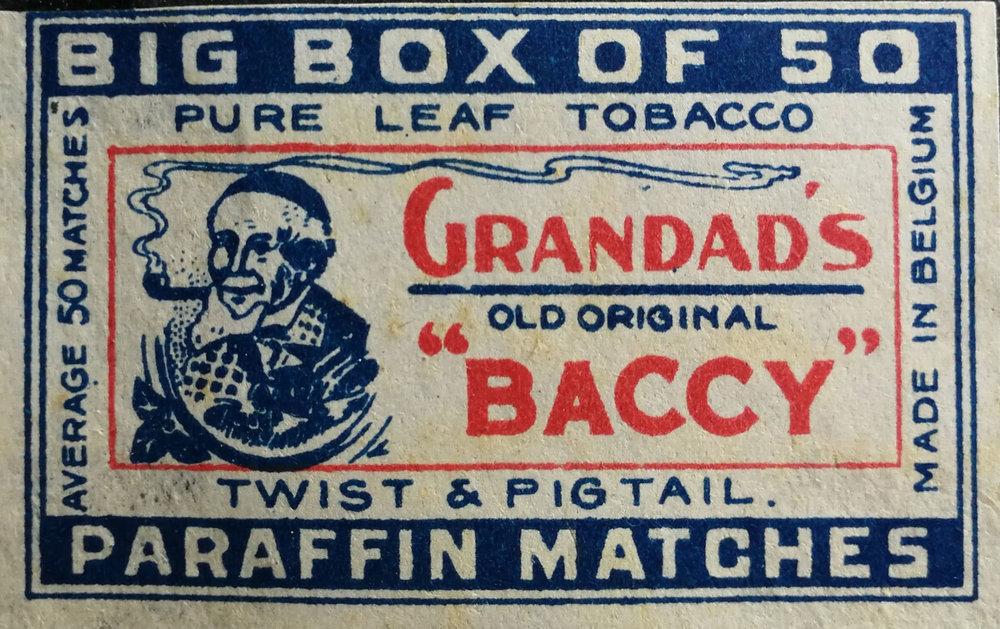 matchbox-grandads-baccy.jpg