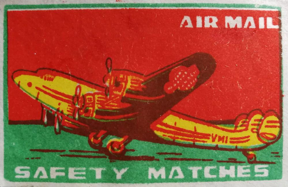 matchbox-airmail.jpg