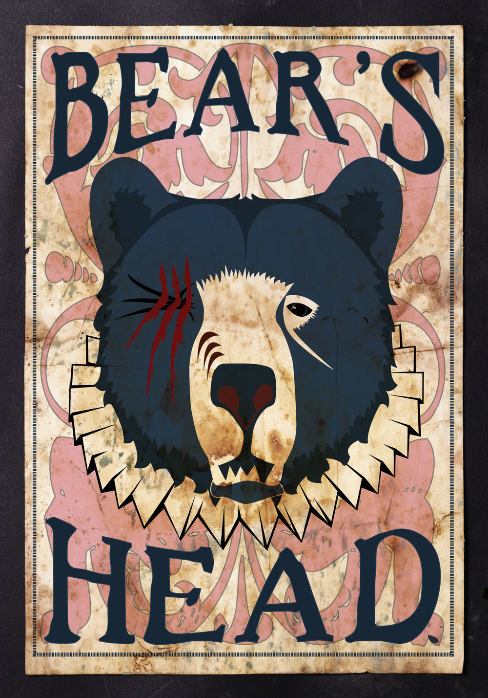Bears-Head-Pub-Sign.jpg