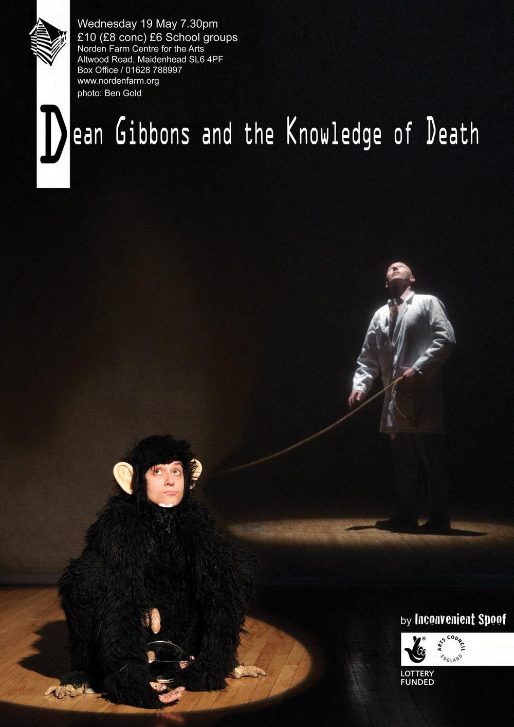 Ulysses-Black---dean-gibbons-poster.jpg