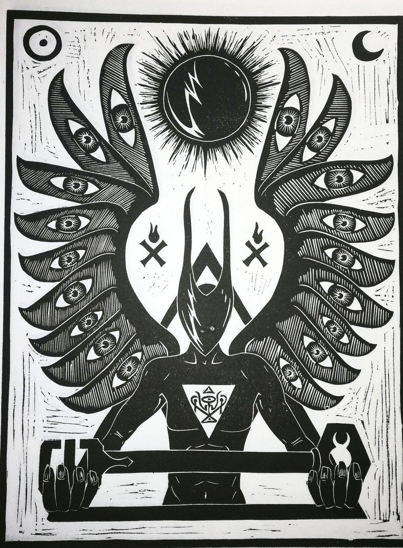 Rahvid-Vision-Ulysses-Black-IXI.jpg