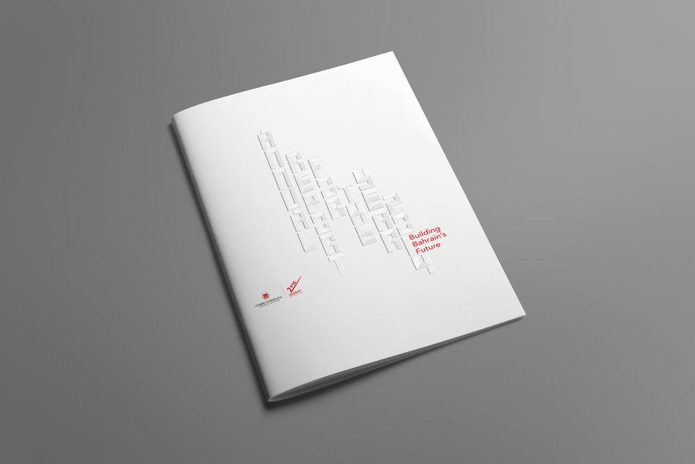 Cover+2.jpg