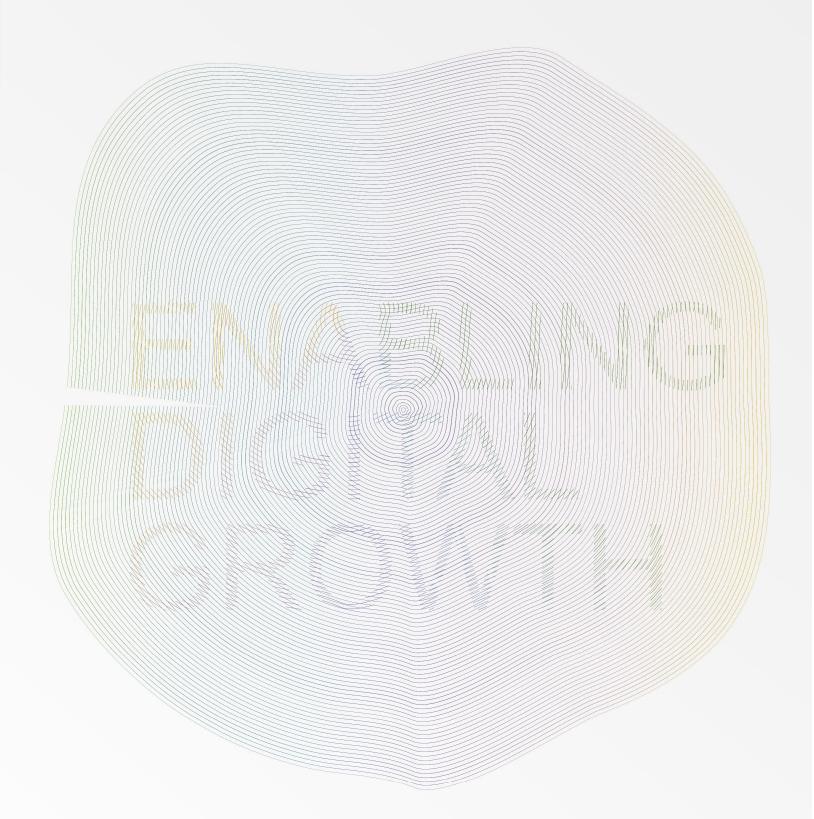 Growth 3.jpg
