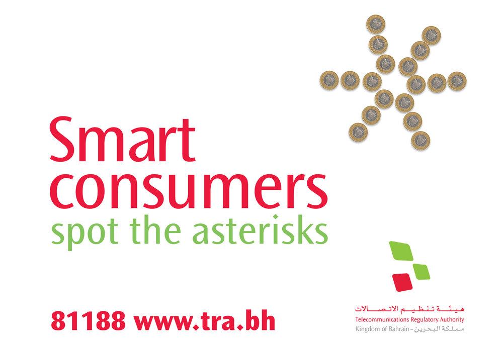 TRA ad campaign English V3-18.jpg
