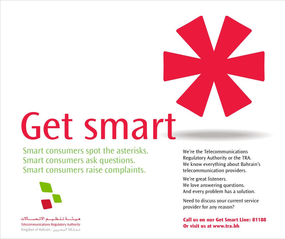 TRA ad campaign English V3-06.jpg