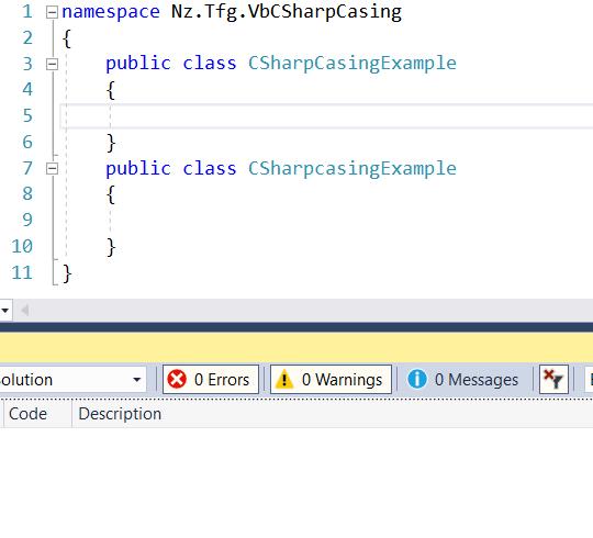 CSharpCasing.PNG