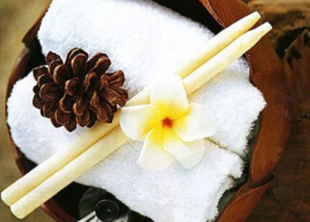 Products- Ear Candles.jpg