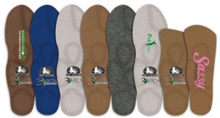 Products- Foot Levelers Orthotics.jpg