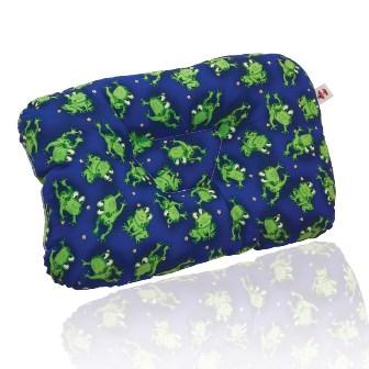 Petite Core Pillow