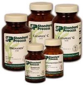 Products- Standard Process Supplements.jpg
