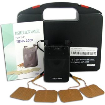 Products- TENS Unit.jpg