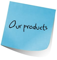 Our-Products.jpg