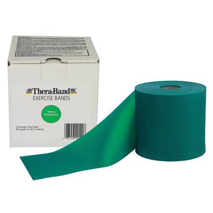 Thera Band Green Level 4