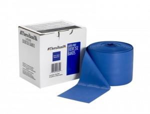 TheraBand Blue Level 2