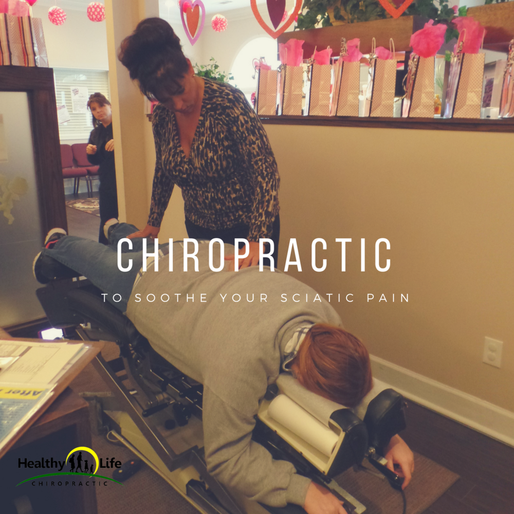 healthy-life-chiropractic-sciatic.png