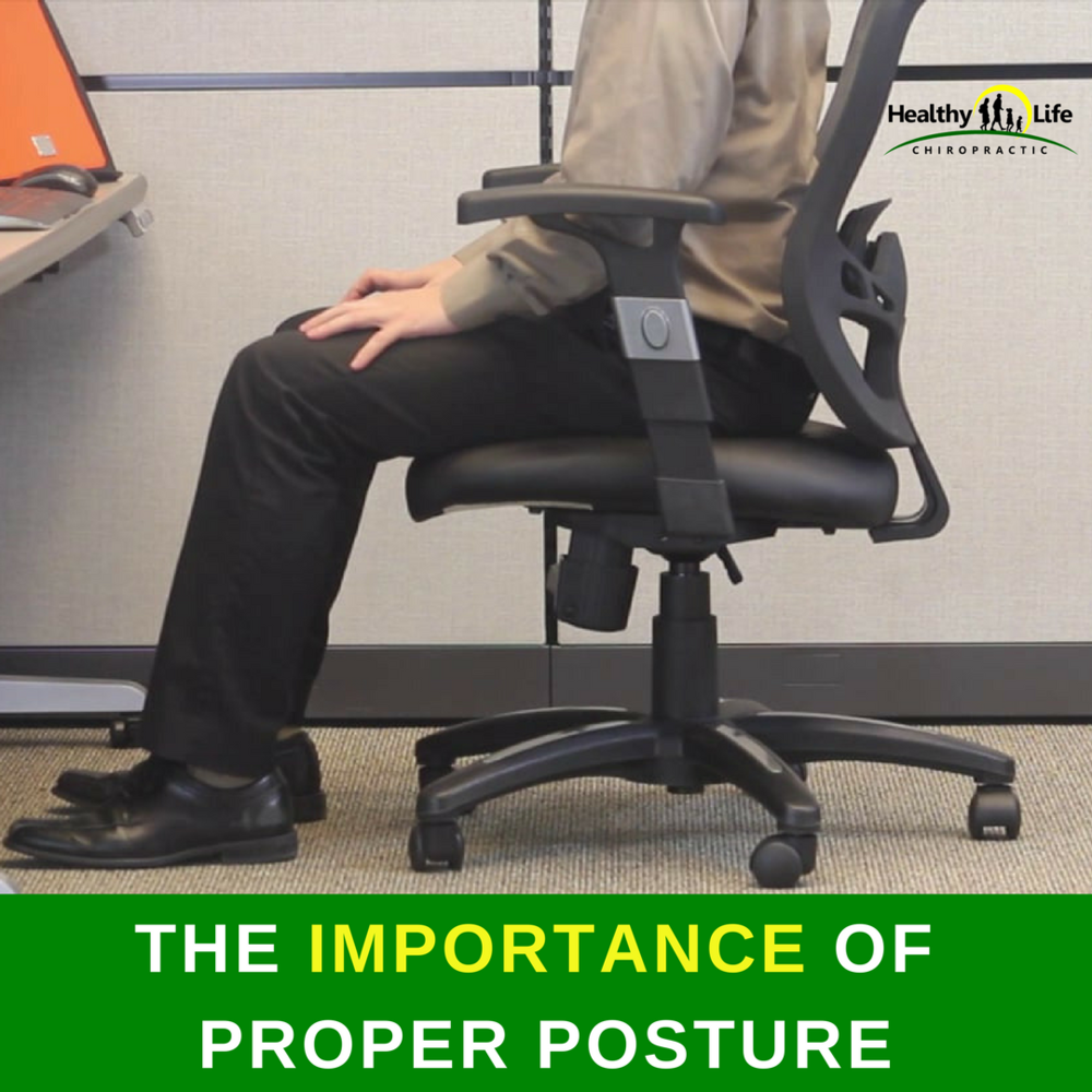 proper-posture-healthy-life-chiropractic.png