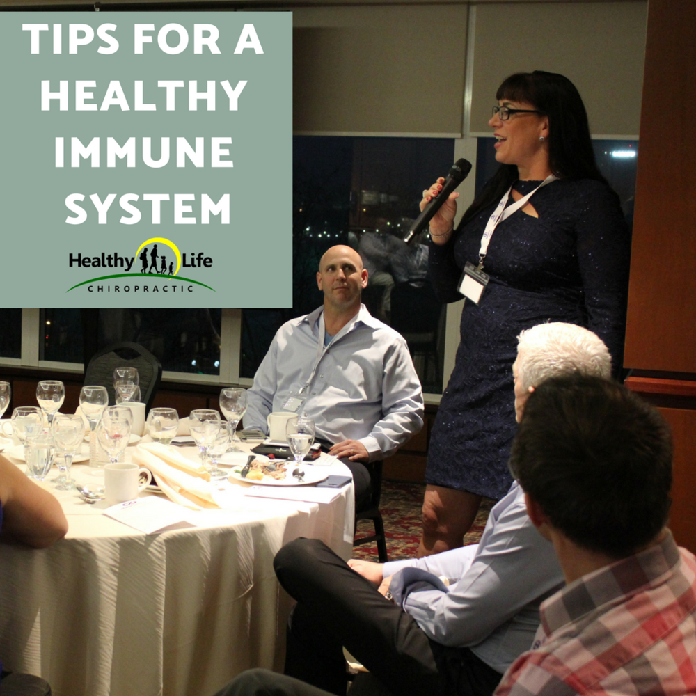 immune-system-tips-healthy-life-chiropractic.png