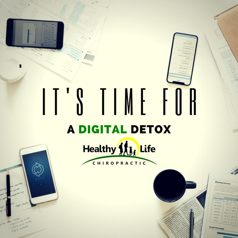 digital-detox-healthy-life-chiropractic.png