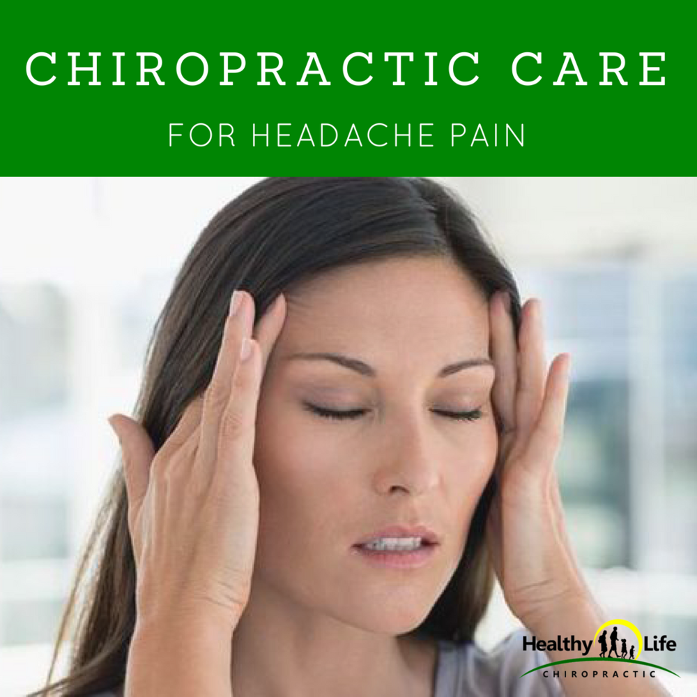 healthy-life-chiropractic-for-chronic-headaches.png