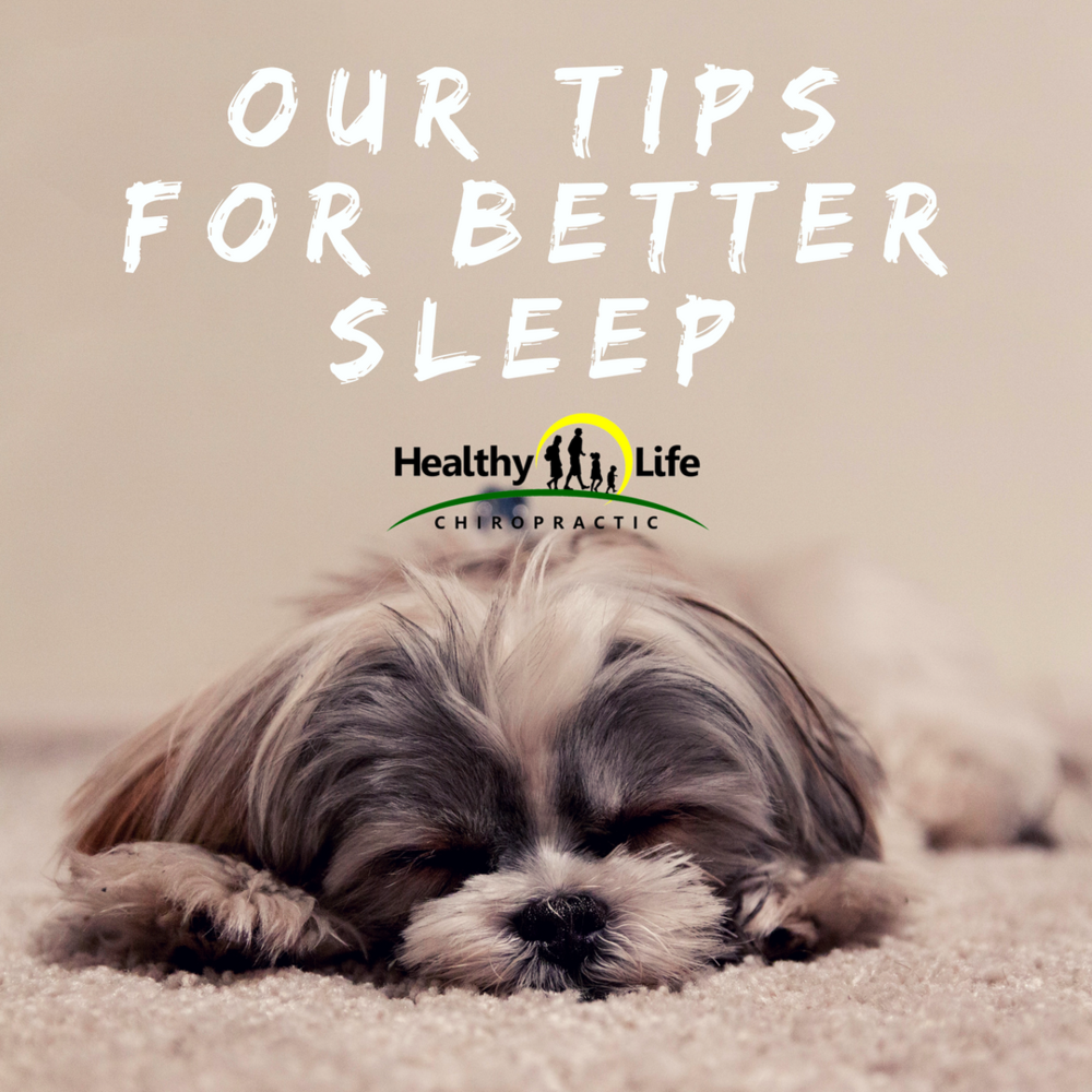 healthy-life-chiropractic-better-sleep.png