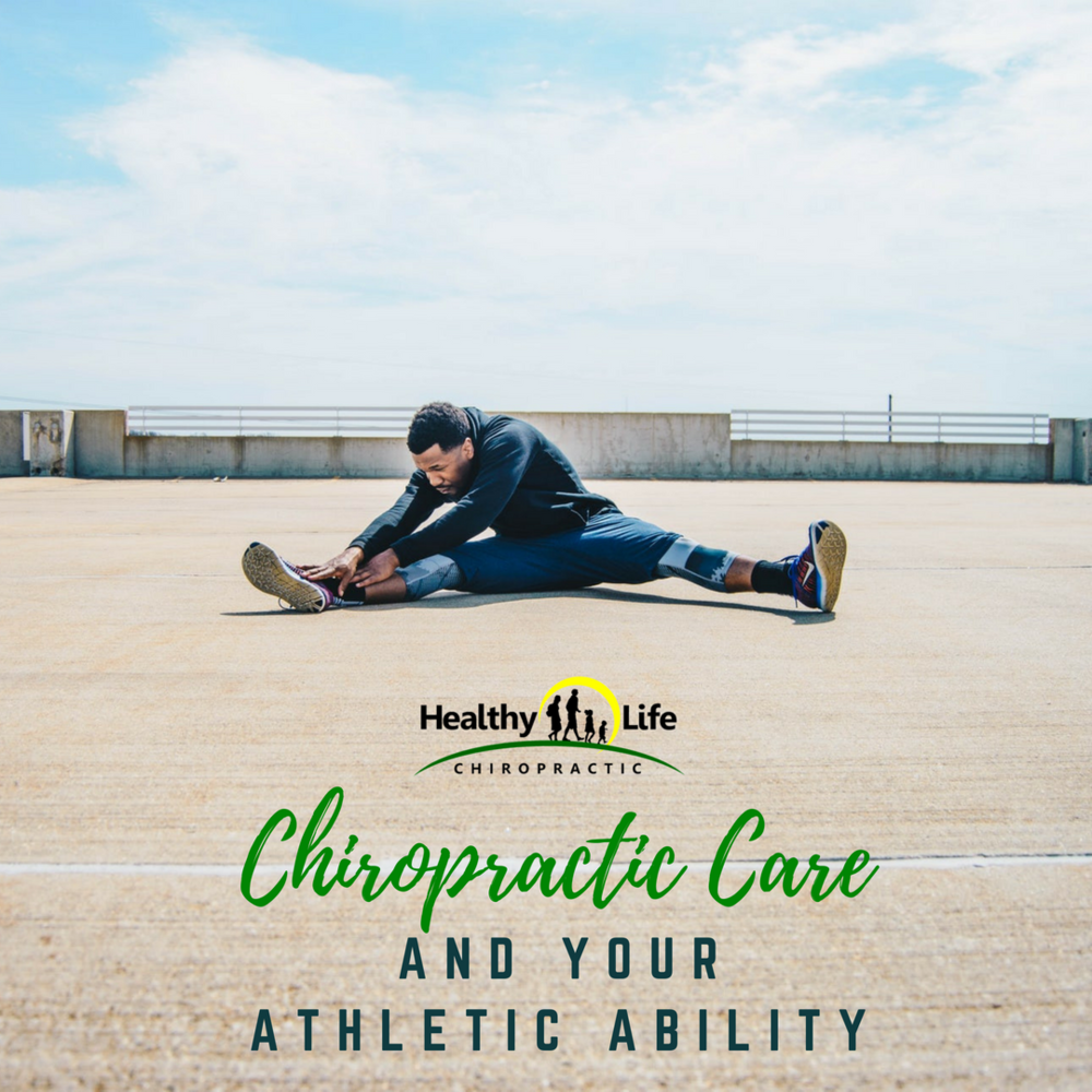 athletic-ability-healthy-life-chiropractic.png