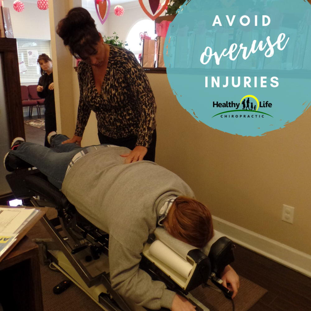 healthy-life-chiropractic-avoid-overuse-injuries.png