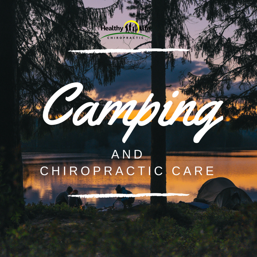 healthy-life-chiropractic-camping.png