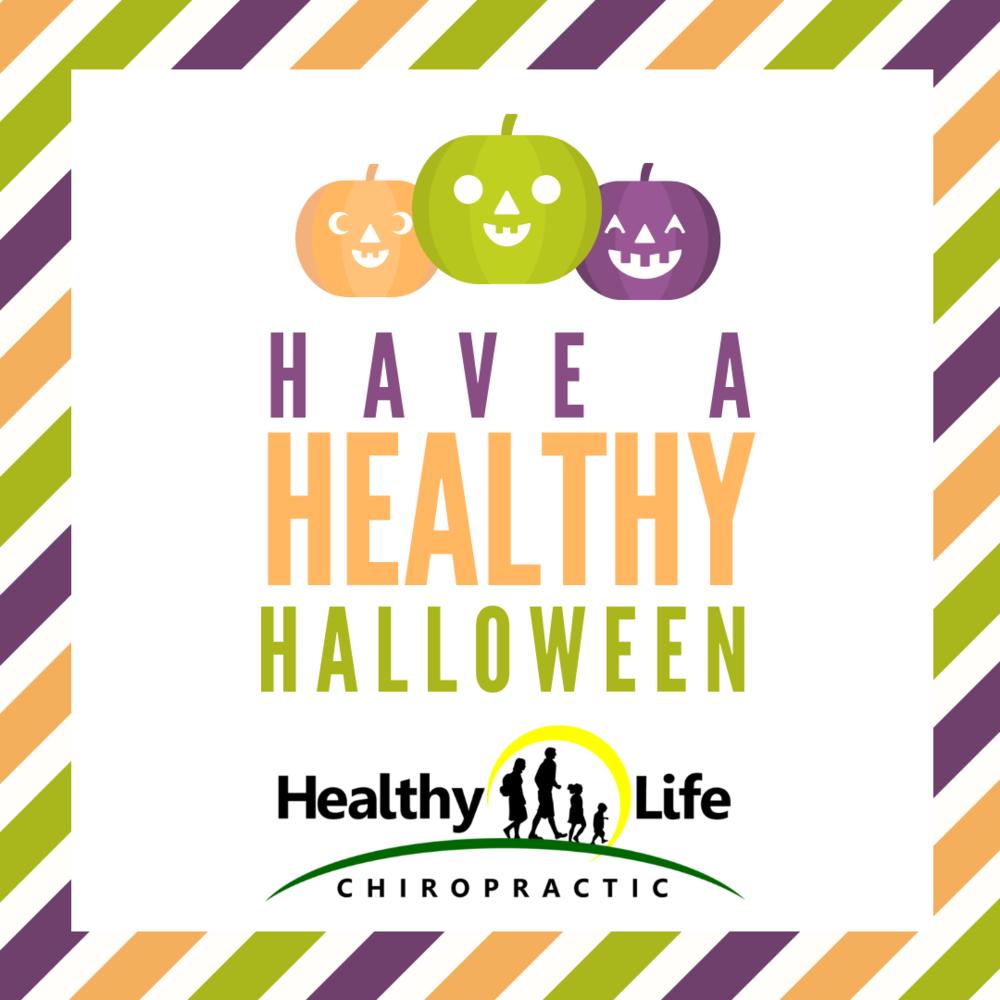healthy-life-chiropractic-halloween.png