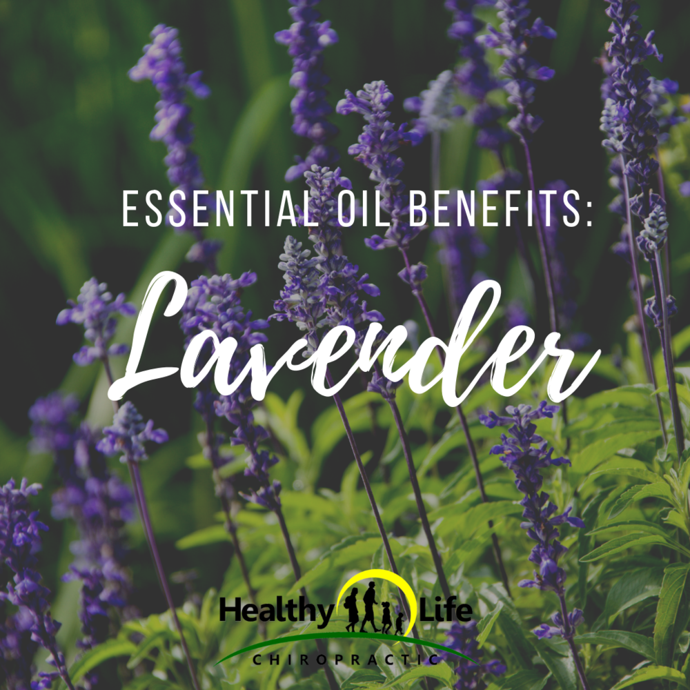 health-life-chiropractic-lavendar-essential-oils.png