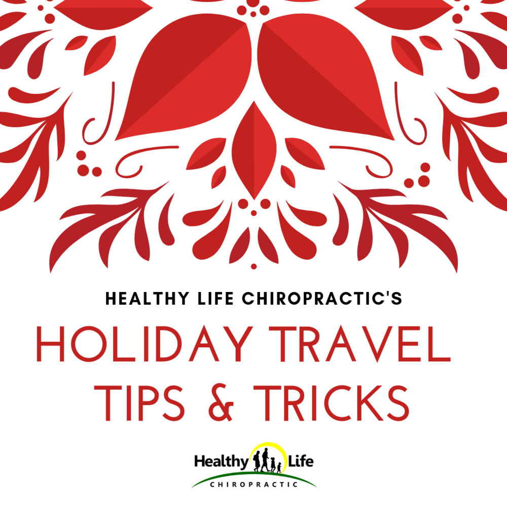 healthy-life-chiropractic-holiday-travel.png