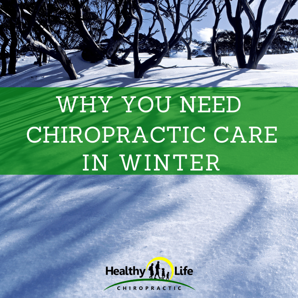 healthy-life-chiropractic-winter.png