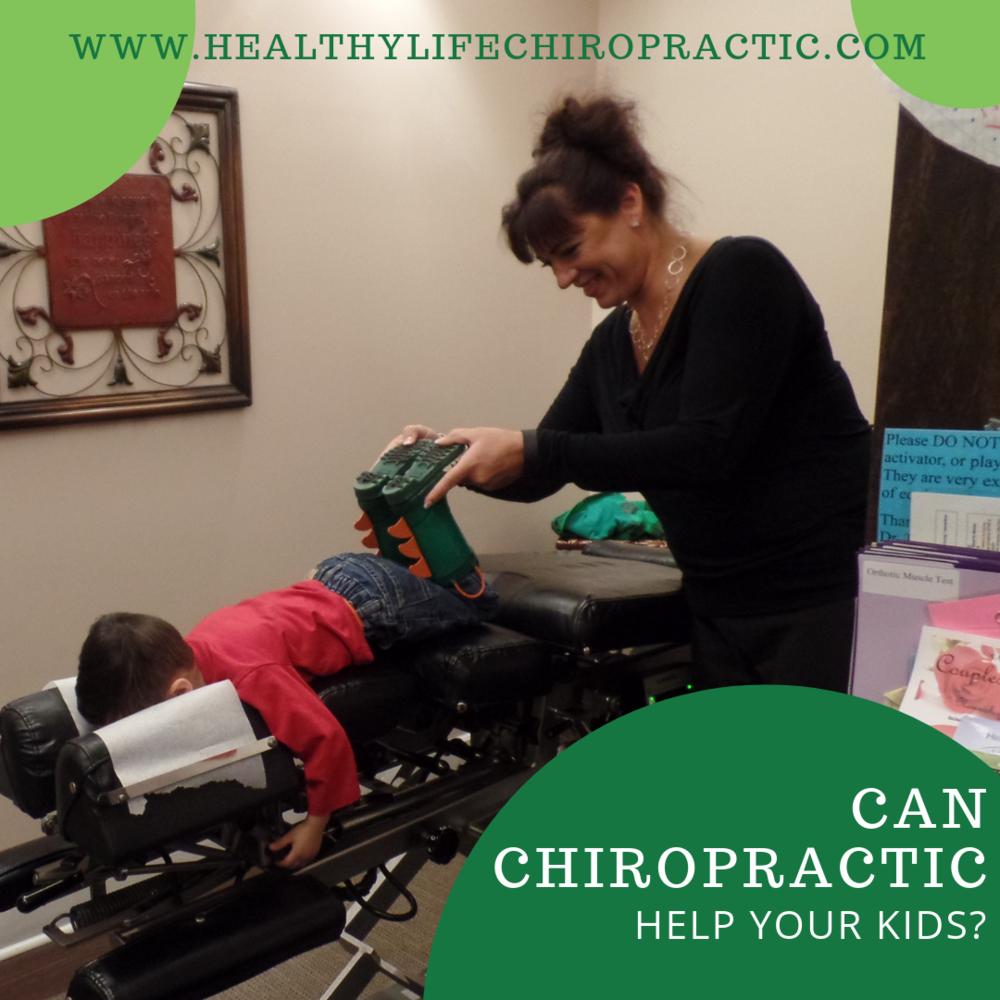 healthy-life-chiropractic-kids.png