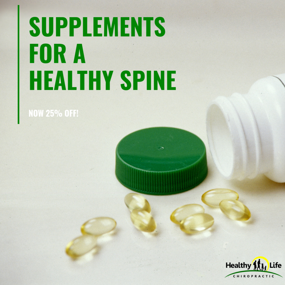 healthy-life-chiropractic-supplements.png