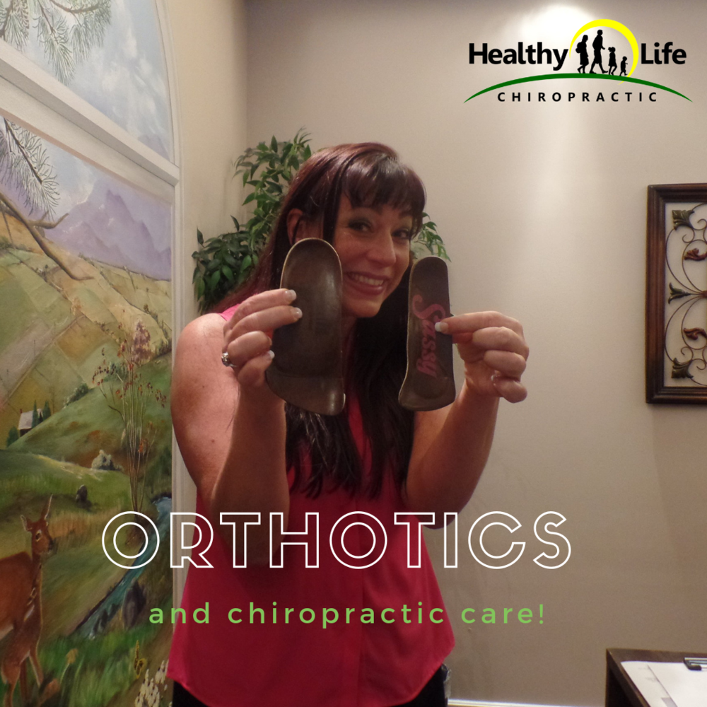 healthy-life-chiropractic-orthotics.png
