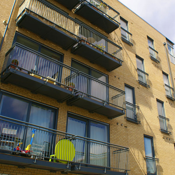SW2442_Balconies2_600x600[Web].jpg