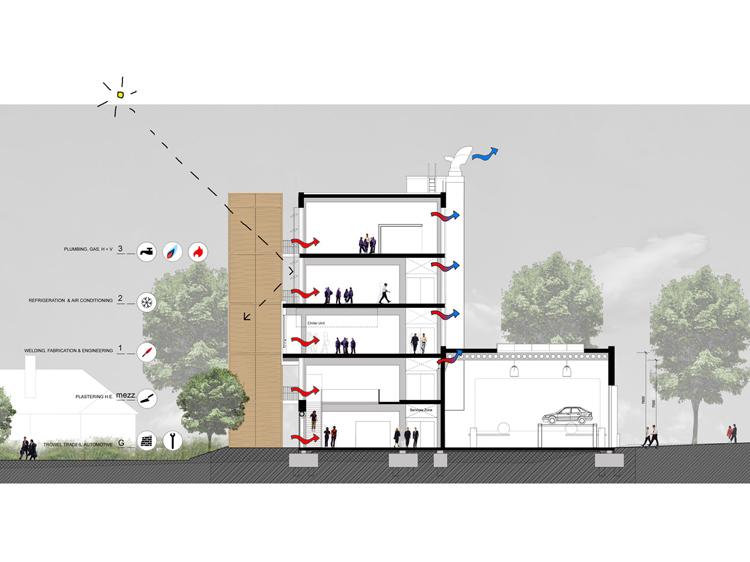 Planners-section---entrance-board_0750x562[Web].jpg