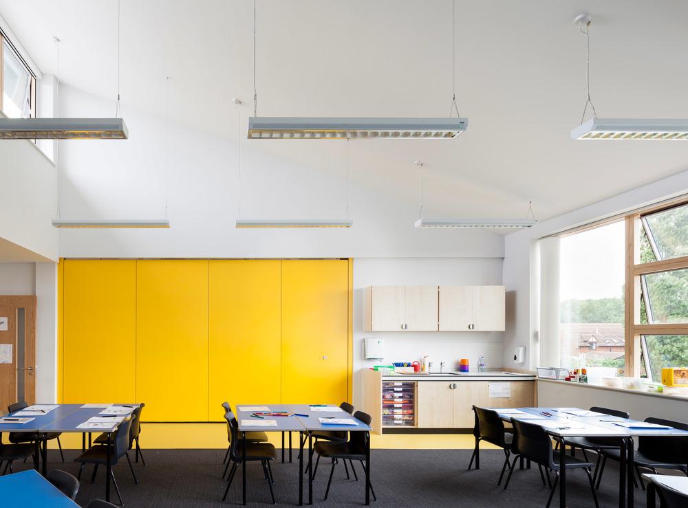 yellowdoors1.jpg