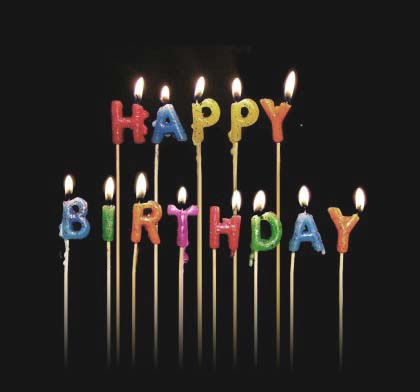 happy_birthday_candles-2010