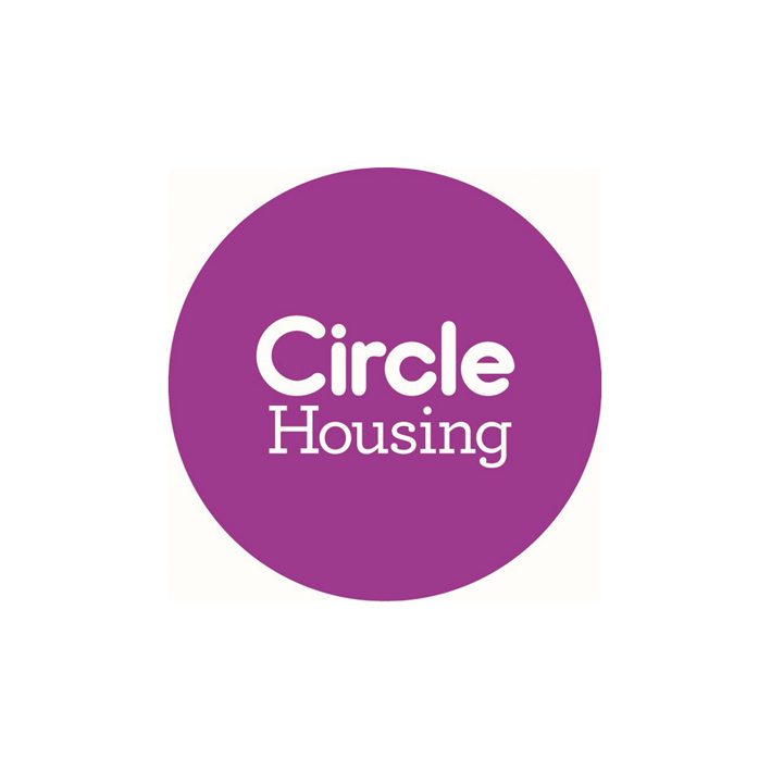 Circle Housing