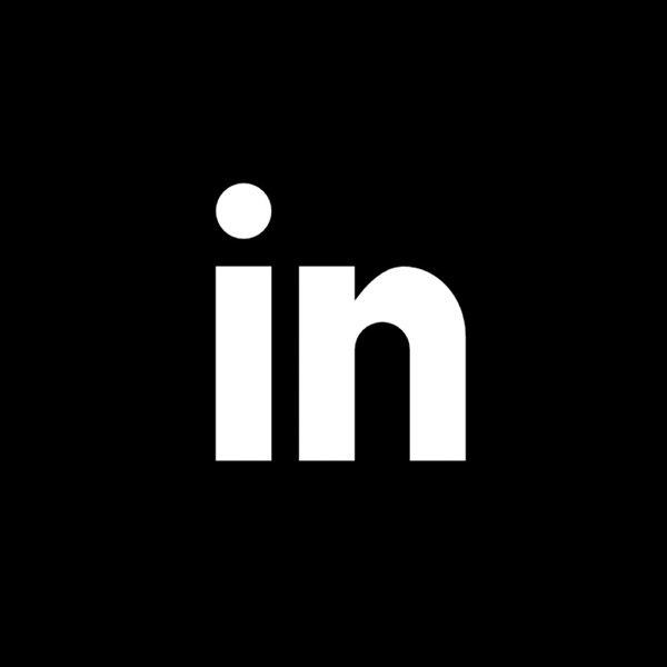 Connect with us on LinkedIn by clicking here