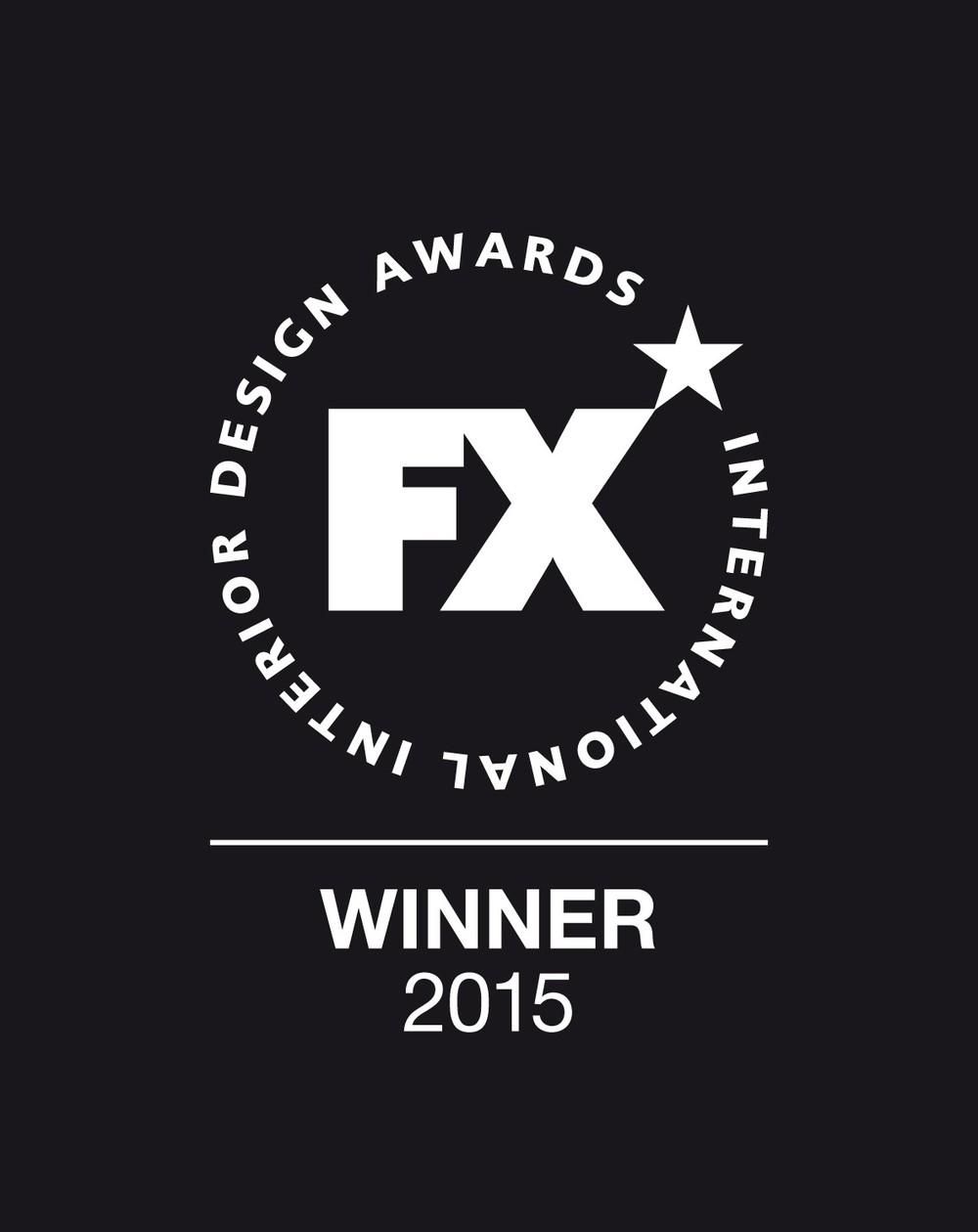 FX winners logo.jpg