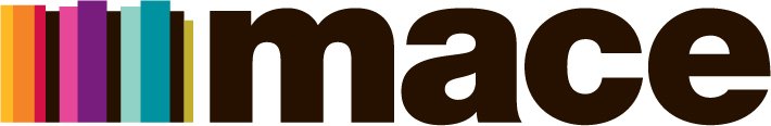 Mace Group logo POS.jpg
