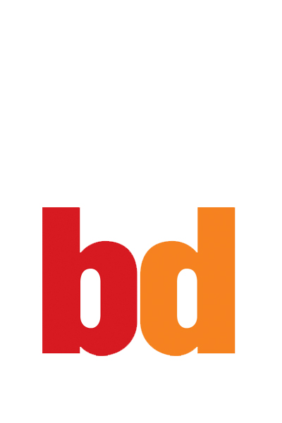 Logo_BuildingDesign.jpg